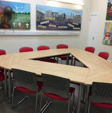 book a meeting room culturenl