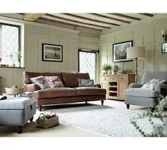 Next Leather Sofas by Livingston 3 Seater Leather Sofa U2013 Tan U2013 A B M Furniture