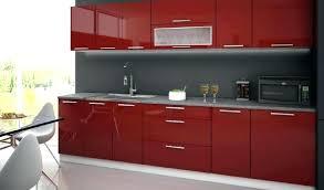 elements bas de cuisine meuble de cuisine avec plan de travail pas cher element bas de