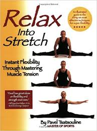 si e relax relax into stretch instant flexibility through mastering