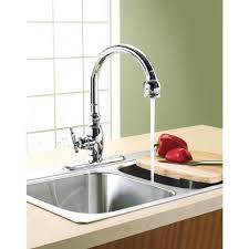 kohler sensate kitchen faucet lovely bathroom faucet ideas decoration ideas kohler sensate