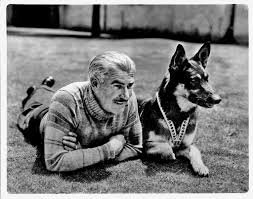 war of the worlds book report rin tin tin by susan orlean book review the new york times lee duncan rescued the puppy who would become rin tin tin from the ruins of a german encampment in world war i credit rin tin tin lee duncan collection of