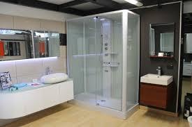 cabine doccia ikea letti mercatone