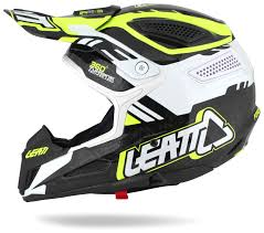 cyber monday motocross gear leatt gpx helmet series product spotlight motocross mtb news