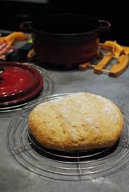 cuisine en cocotte maison cuisson cocotte mes gougères aux épinards