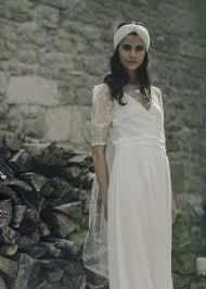 robe mariã e toulouse 364 best the mews laure de sagazan images on