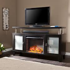 white electric fireplaces fireplaces the home depot