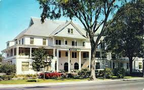 Brick Colonial House Plans Brick Colonial House Plans Awesome Old Colonial House Plans