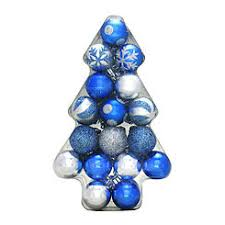 trim a home tree ornamentation with free shipping ornaments kmart