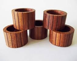 wooden serving tray indian rosewood sheesham handmade sheesham wood etsy