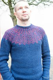 s sweater patterns 149 best lopi sweaters images on knit crochet