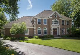 St Joseph Home by 3260 S Estates Place St Joseph Mi 49085 Mls 17029951
