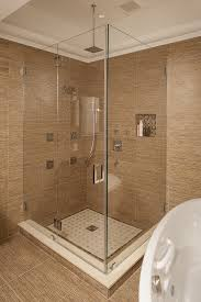 shower room ideas bathroom decor