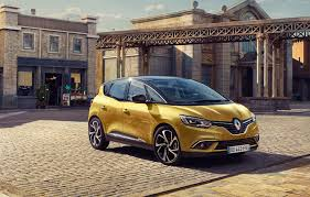 renault mpv the new 2016 renault scenic is here have they reinvented the mpv