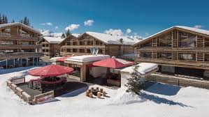 ski swiss alps high end hotels u0026 luxury chalets in verbier