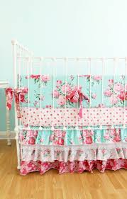 Elephant Bedding For Cribs Shapely Pink Crib Bedding Sets Pink Crib Bedding Sets
