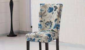 dining room awesome best fabric reupholster dining room chairs