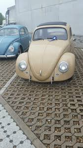 volkswagen beetle studio max 3d 97 best vw oldies images on pinterest old cars car and beauty