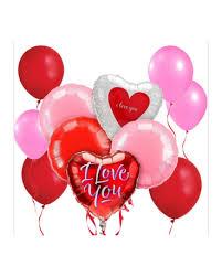 san antonio balloon delivery balloon bouquets delivery san antonio tx dusty s amie s flowers