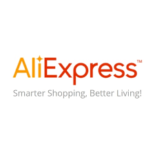 aliexpress buy wholesale deal new arrival sammydress vs aliexpress vs yesstyle clothing wholesalers