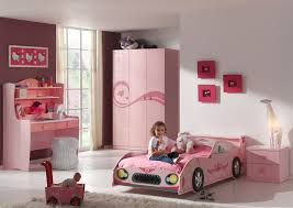 chambre princesse cuisine chambre fille princesse et lit voiture