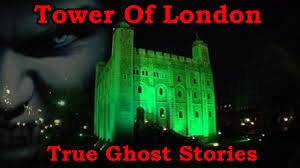 Ghost Hunting Events Haunt Jaunts by Tower Of London Ghosts True Scary Horror Stories Dorset Ghost