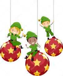 christmas elves christmas stock photos royalty free christmas images