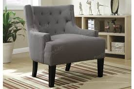 accent chairs for living room clearance chair chair striking accent chairs forg room photos concept ikea