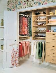 in closet storage how to glamorize a reach in closet master bedroom closet storage