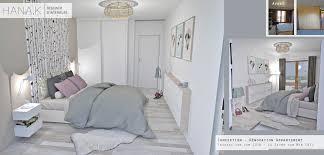 deco scandinave chambre impressionnant chambre scandinave pastel id es de d coration