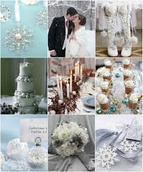 wedding ideas for winter winter wedding ideas hotref gifts