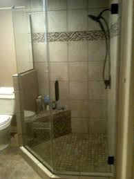 Window Repair Baton Rouge Concepts In Glass Shower Enclosures