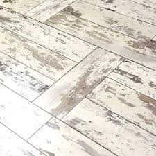 can i paint laminate flooring laferida com