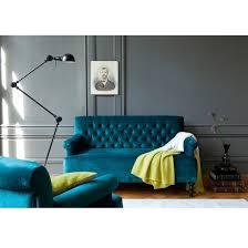 la redoute canape canapé 2 places napold la redoute interieurs iziva com