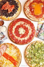 jeux de cuisiner des pizzas 51 impressionnant photos de jeu de cuisine pizza cuisine jardin