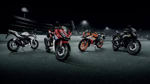 list of most awaited 150cc 300cc bikes