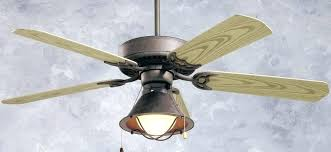 light attachment for ceiling fan emerson ceiling fan light kit ceiling fans with light kits ceiling