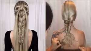 best long hair hairstyles quick hairstyle ideas simple hair