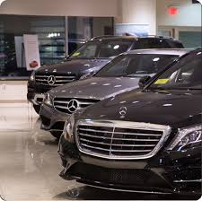 mercedes herb chambers careers at herb chambers dealerships search apply for