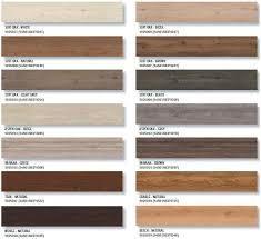 pavimenti laminati pvc pavimenti pvc pavimento adesivo pavimenti starfloor classic