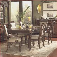 cool bob mackie dining room furniture style home design cool at home improvement jpg