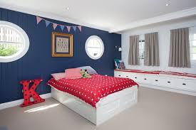 kinderzimmer maritim hton style interior design maritim kinderzimmer brisbane