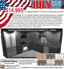 Kitchen Cabinet Sales Ultracraft Cabinet Online Sale Scottsdale 14 995 Installed
