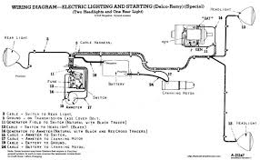 ih 656 wiring harness on ih download wirning diagrams