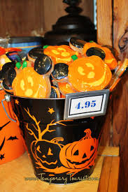 mickey mouse ears spirit halloween 60 best halloween merchandise at wdw images on pinterest walt
