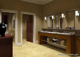 office bathroom decorating ideas office bathroom designs 1000 commercial bathroom ideas on