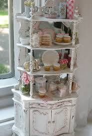 etagere shabby 82 best shabby chic items images on vintage shabby