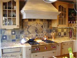 tiles backsplash captivating self adhesive wall for kitchen