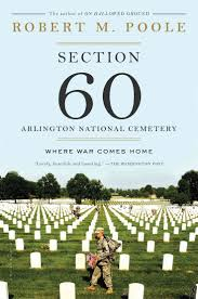 Arlington National Cemetery Map Best 25 National Cemetery Ideas Only On Pinterest Jfk Kennedy