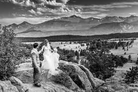 wedding reception venues denver wedding reception venues in denver co the knot